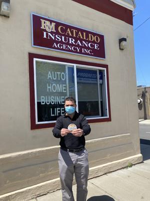 Cataldo Insurance Agency
