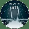 Revere 311