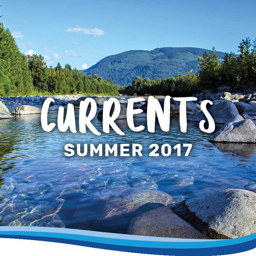 Currents summer 2017 banner