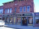 180 Main Street