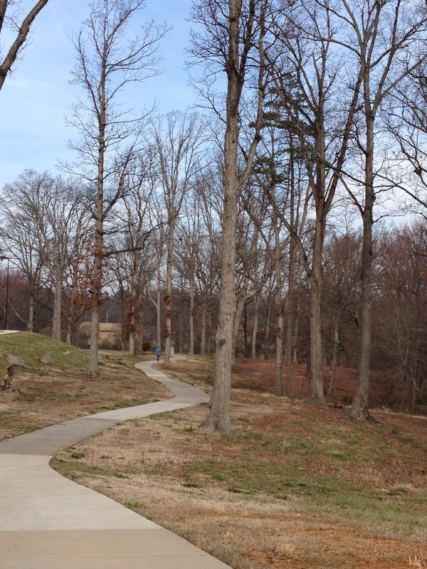 Atrium Health Lincoln Trail
