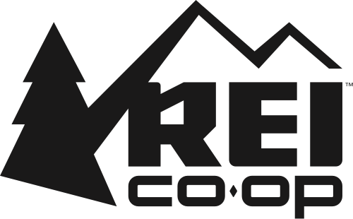 REI - Thread Trail Sponsor