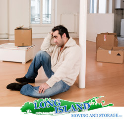 new york man worried about moving