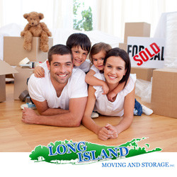Moving Tips Long Island