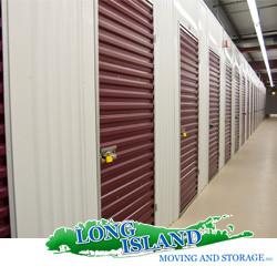 storage services in new york