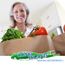 Find Your New Grocery Store Before Moving