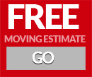 free estimate for mobile devices