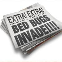 Article on Bed Bugs
