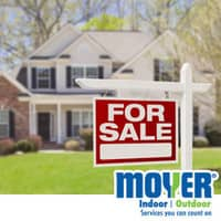 home for sale in pennsylvania