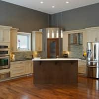 image of a souderton kitchen