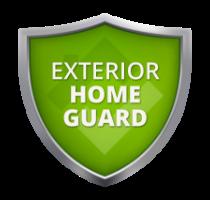 exterior home guard