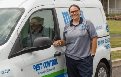 moyer pest control