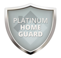 platinum home guard
