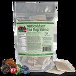 Antioxidant Tea Bag Blend