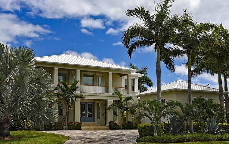 house in land o lakes florida