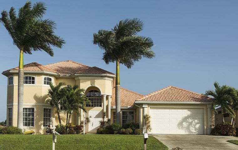 a home in plant city florida