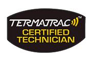 termatrac logo