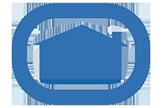 pcoc affiliation logo