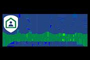 national pest management association logo