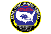 national wildlife control operators association rodent