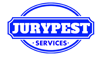jury pest services logo