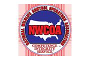 national wildlife control operators association social media logo