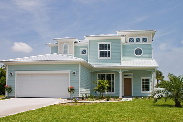 a home in englewood florida
