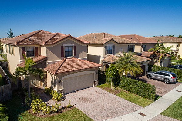 home located in ruskin florida