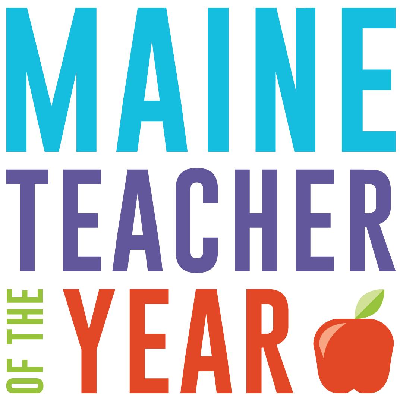 Meet the 2015 Maine County Teachers of the Year