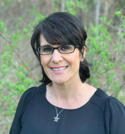 Nicole Sautter