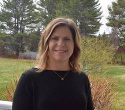 Cindy Soule