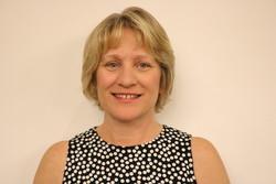 Oxford: Janet Harriman