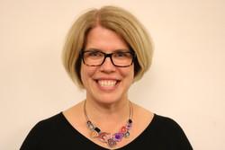 Cumberland: Brooke Teller