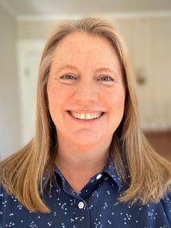 Patti Forster