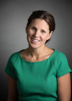 Talya Edlund