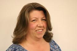 Washington: Rhonda Stevens