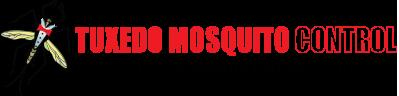 mosquito tuxedo logo