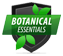 Botanical Essentials Plan