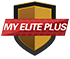 My Elite Plus Plan