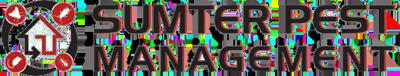 sumter pest management logo