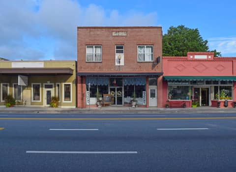 businesses in ballston spa ny