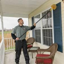 residential pest control service in albany new york
