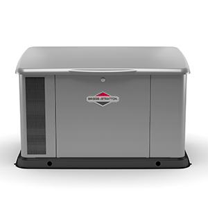 Home generator service in Woburn, Peabody, Ipswich, Marblehead, and Manchester, MA