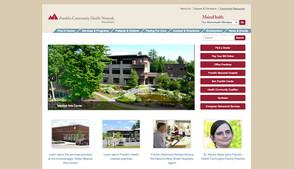 Franklin Community Health Network