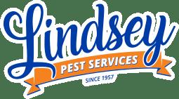 lindsey pest services logo