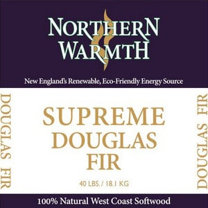 Northern Warmth Supreme $389.00