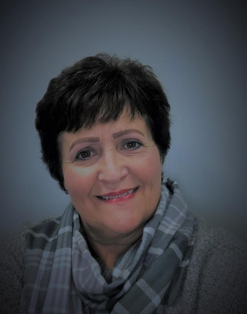 Holly Zielinski, Chief Operating Officer, SeniorsPlus
