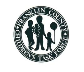 Franklin County Children's Task Force