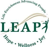 LEAP, Inc.