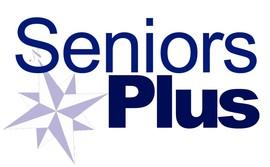 SeniorsPlus